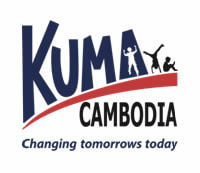 Kuma Cambodia Chinese Version
